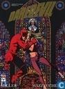 Strips - Daredevil - Dardevil: Born Again