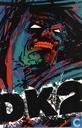 Strips - Batman - The dark knight strikes again 3