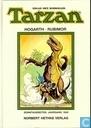 Tarzan (1945)