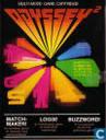 02. Matchmaker / Logic / Buzzword