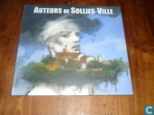 Auteurs de Sollies-Ville