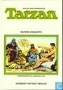 Tarzan (1941)