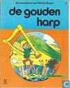 De gouden harp