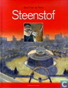 Steenstof