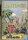 Robbedoes album 30