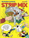 Strip Mix