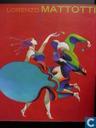 Lorenzo Mattotti - Segni e colori