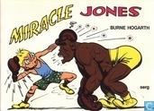 Miracle Jones