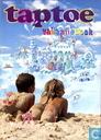 Taptoe vakantieboek '95