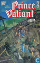 Prince Valiant in the Days of King Arthur 3