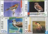 2005 Raptors (AR 121)