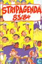 Stripagenda 83/84