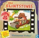Flintstones' Frolics