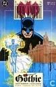 Legends of the Dark Knight 8