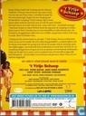 DVD / Vidéo / Blu-ray - DVD - 't Vrije Schaep met de 5 pooten