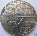 "Penningen / medailles - Fantasie munten - Nederland 5 euro 1998 ""Maarten Tromp"""