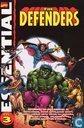 Essential The Defenders 3
