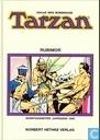 Tarzan (1946)