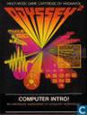 09. Computer Intro