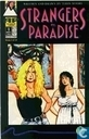 Strangers in Paradise 1