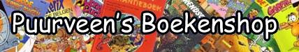 puurveensboekenshop image