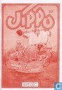 Jippo index