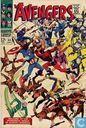 The Avengers 44