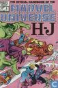 H-J: From Hangman To Juggernaut