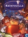 Ratatouille (rat-a-toe-je)