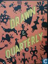 Drawn & Quarterly Volume 4