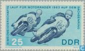 World Motoracing