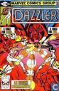 Dazzler 4