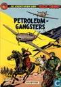 Comic Books - Buck Danny - Petroleumgangsters