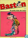 Baston - Die grösste Pfeife aller Zeiten