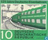 Railways 1835-1960