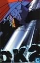 Strips - Batman - The dark knight strikes again 2