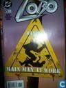 Lobo 43