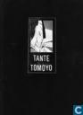 Tante Tomoyo