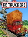 De truckers 1