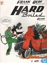 Strips - Hard Boiled - Hard boiled 1