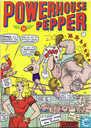 Powerhouse Pepper