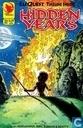 Hidden years 23