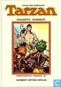 Tarzan (1947)
