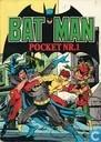Batman pocket 1
