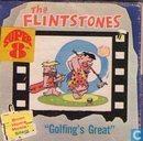 Golfing's Great