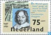 Postage Stamps - Netherlands [NLD] - Dutch Literature