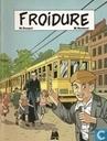Froidure