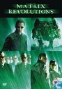 The Matrix - Revolutions