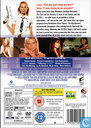 DVD / Video / Blu-ray - DVD - D.E.B.S.