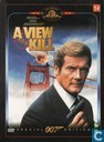 DVD / Vidéo / Blu-ray - DVD - A View to a Kill